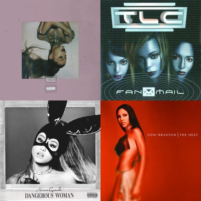 Cici on Spotify Cici, a playlist by hayleaulaw on Spotify - 웹