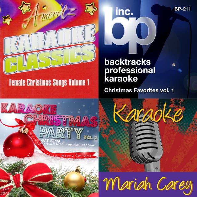 Karaoke Christmas Songs.More Karaoke Christmas Songs On Spotify