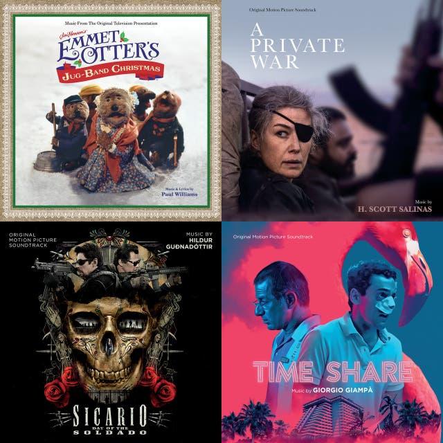 kodachrome 2017 soundtrack