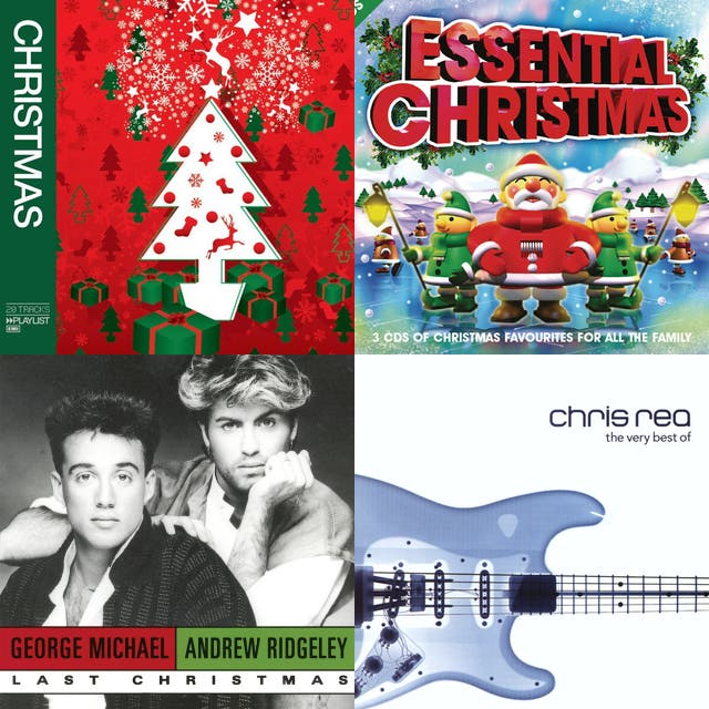 92 Best Chór świąteczny Choir Christmas Images On: Kerst Populair On Spotify