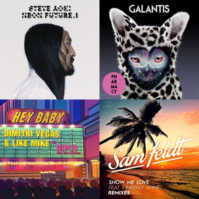 rain drop, beat drop 🤤💦 on Spotify