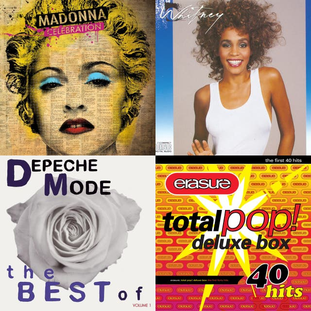 Izakaya Playlist 28 Songs: 28 '80s Songs That Will ALWAYS Make You Happy On Spotify