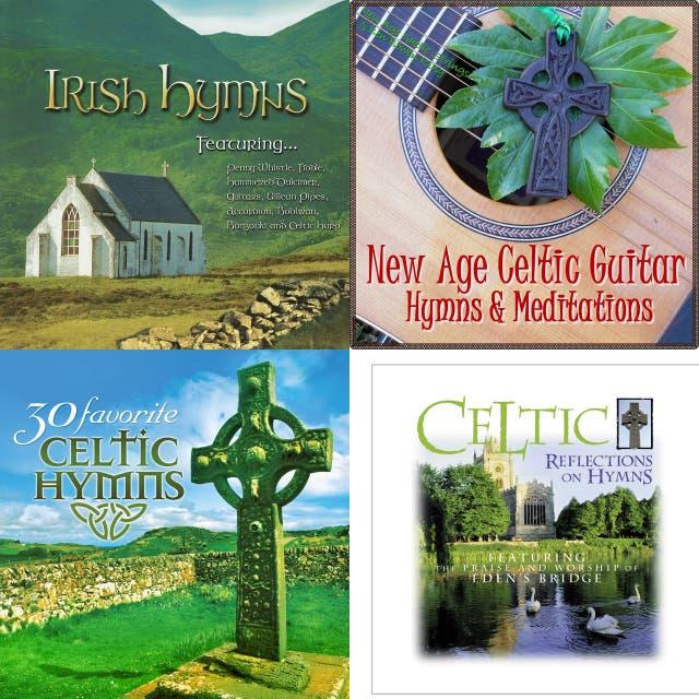 Irish and Celtic Hymns - Mark Howard on Spotify