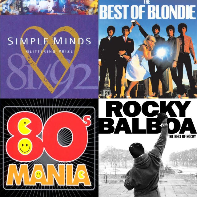 Film Comment S List Of Indelible 80s Theme Songs On Spotify
