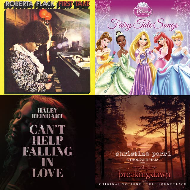 Songs To Walk Down The Isle To: Songs To Walk Down The Aisle To On Spotify