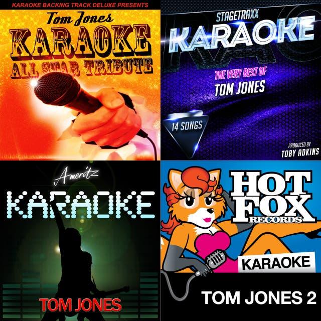 Tom Jones Songs