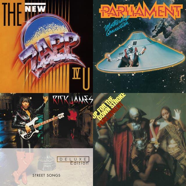 Old School Jams 70s 80s Funk Amp Soul On Spotify