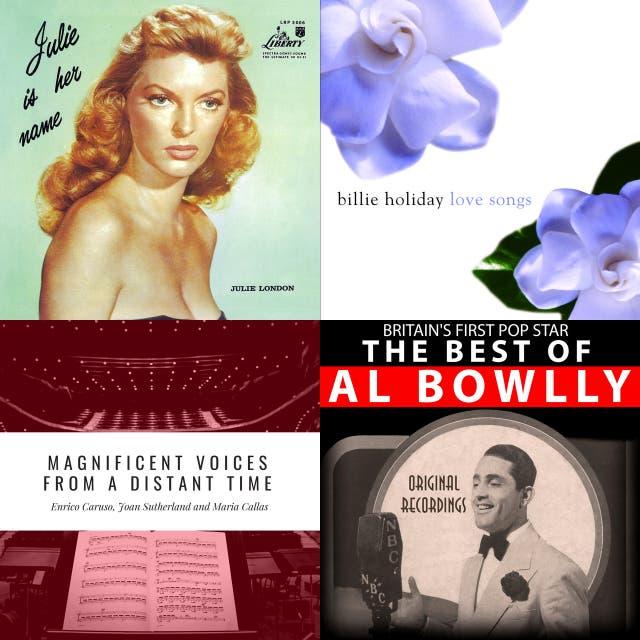Genre: jazz (low tone) [CLASSIC] on Spotify