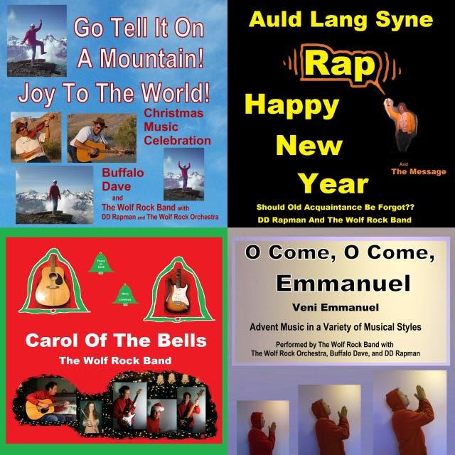 Christmas Rap Music.Christmas Hiphop Christmas Rap Christmas Music Christian