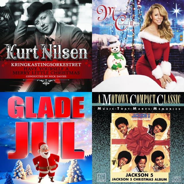 Jackson 5 Christmas.The Jackson 5 Have Yourself A Merry Little Christmas
