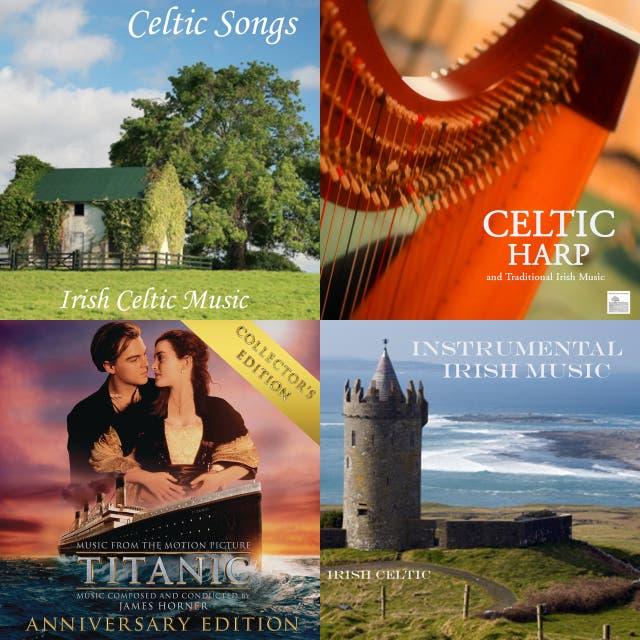 Irish Celtic Songs by Pix on Spotify
