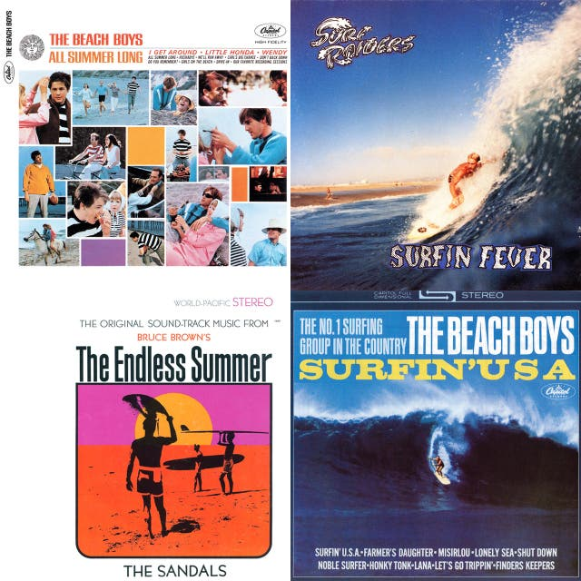 Endless Summer Spotify On On Spotify On Endless On Summer Endless Summer Spotify Endless Summer R5jLq34A