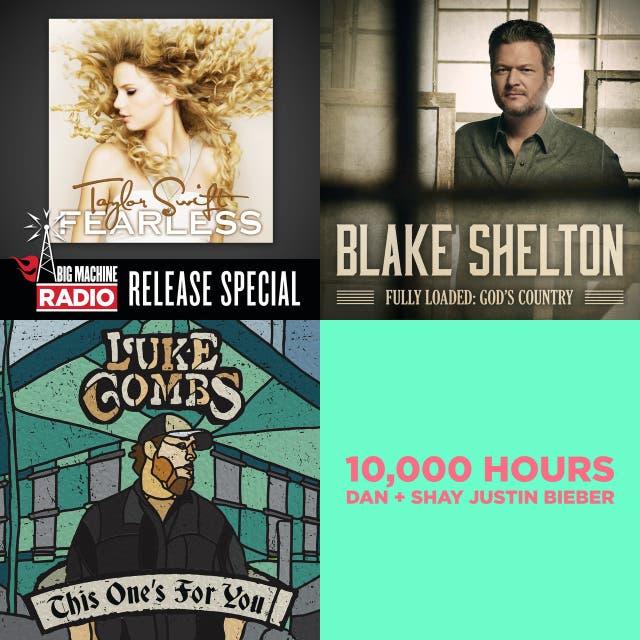 Deluxe Music Top 100 2021