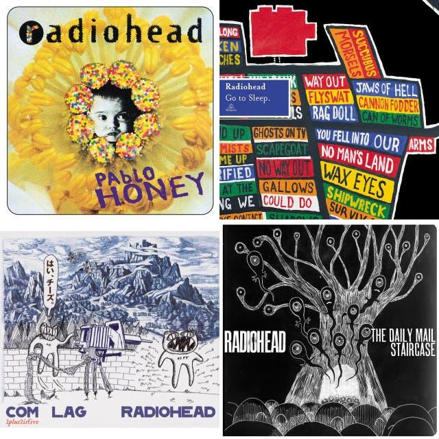 Radiohead-OrgieChelsea Handler blowjob