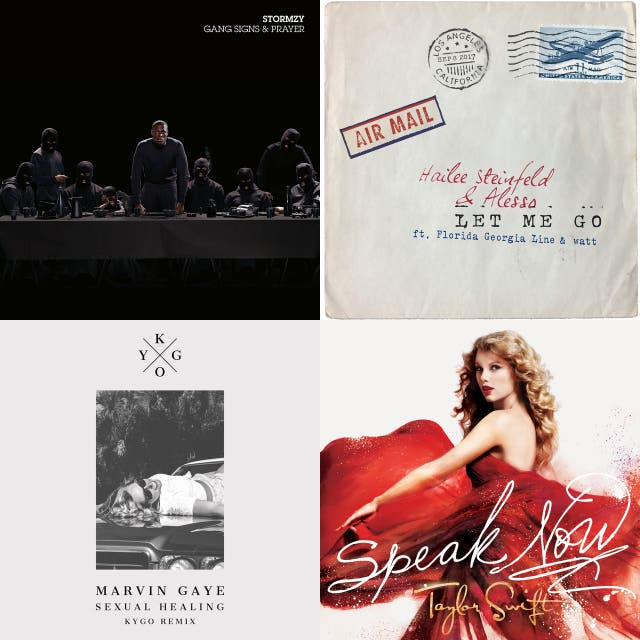 vibing too, a playlist by jessica_christie1 on Spotify