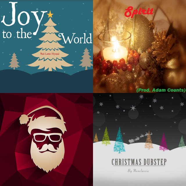 Christmas Dubstep.Christmas Dubstep On Spotify