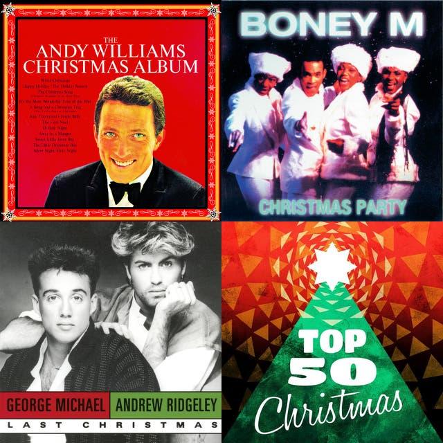 Top Weihnachtslieder.Weihnachtslieder Top 50 Christmas Music On Spotify