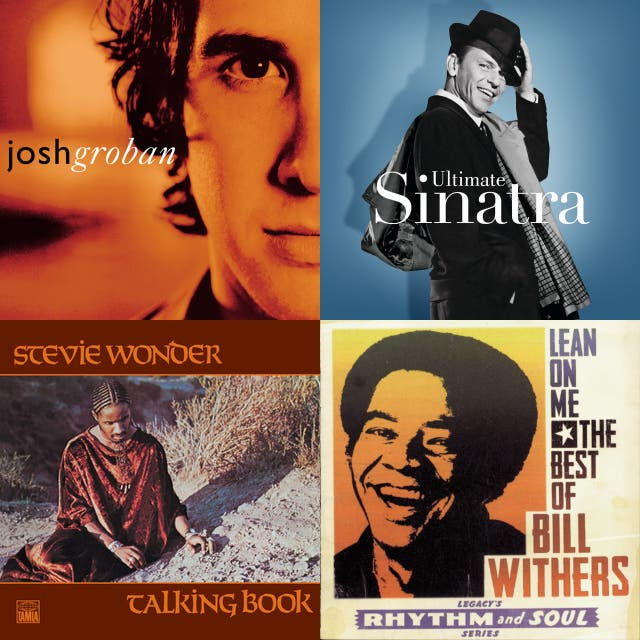 Good Mother Son Dance Songs: The Best Mother-Son Dance Songs From Weddings On Spotify