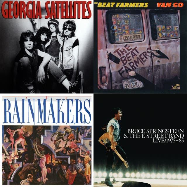 1986 - Bästa låtarna