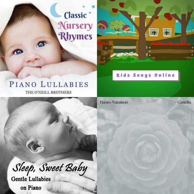 Baby Songs - Kids Songs Online