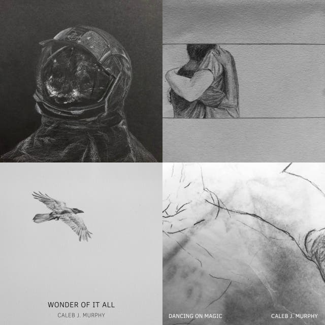 Full Discography