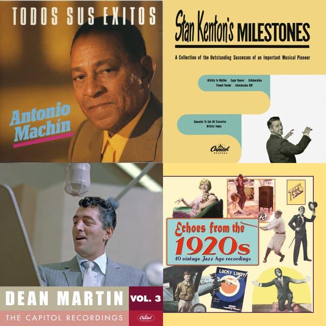 Harmony and Normalization: U.S.-Cuban Musical Diplomacy
