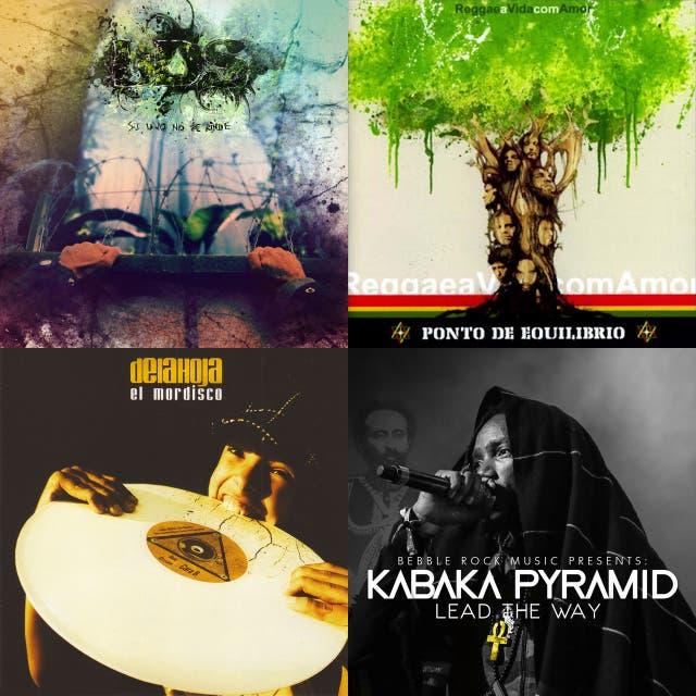 Hoy Fin De Semana Porrito De Marihuana Playlist By Haidowamba Spotify