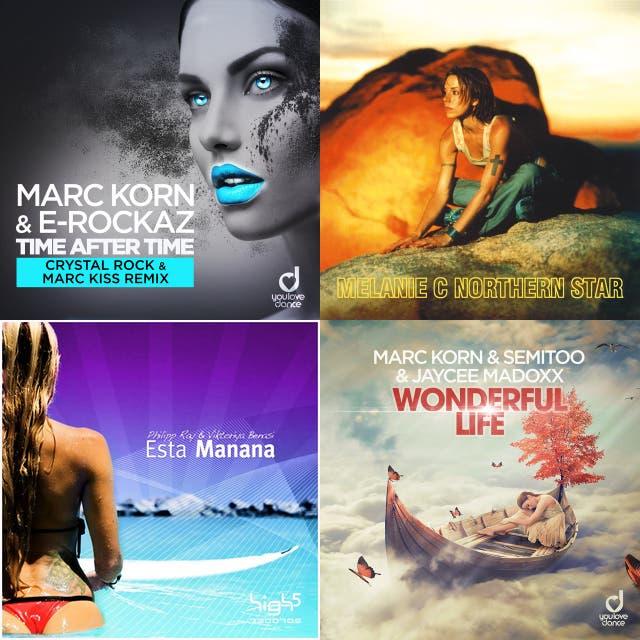 08.11.2020 20:00 - DJ Schenklklopfer - Gute Musik - Gute Stimmung!