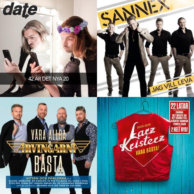 bästa dating kärleks sånger frågor dating app