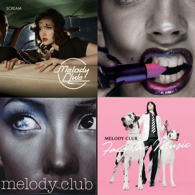 melodyclub