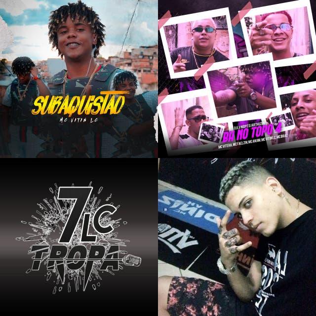 PH FILMES - Melhores Funk - Funk 2020 - Funk Lançamentos