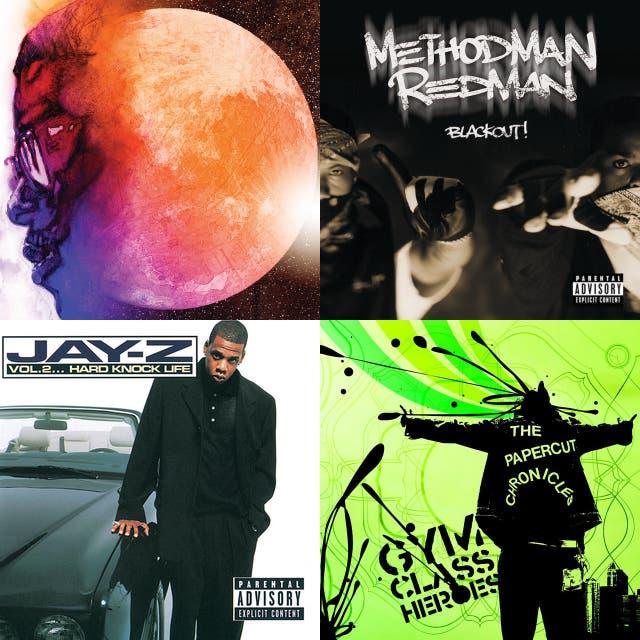 Fresh Freestyle : Hip Hop