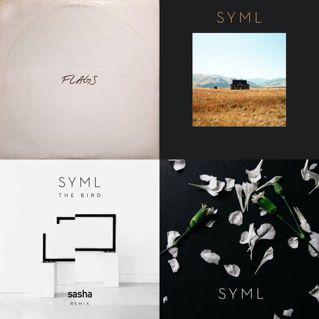 Take Me Apart Syml