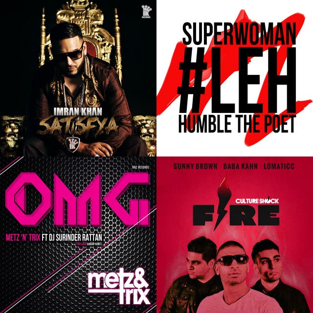 Indie Music Of Goa - playlist by Step Into Desi | Spotify