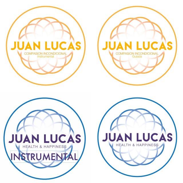 Juan Lucas - Health & Happiness