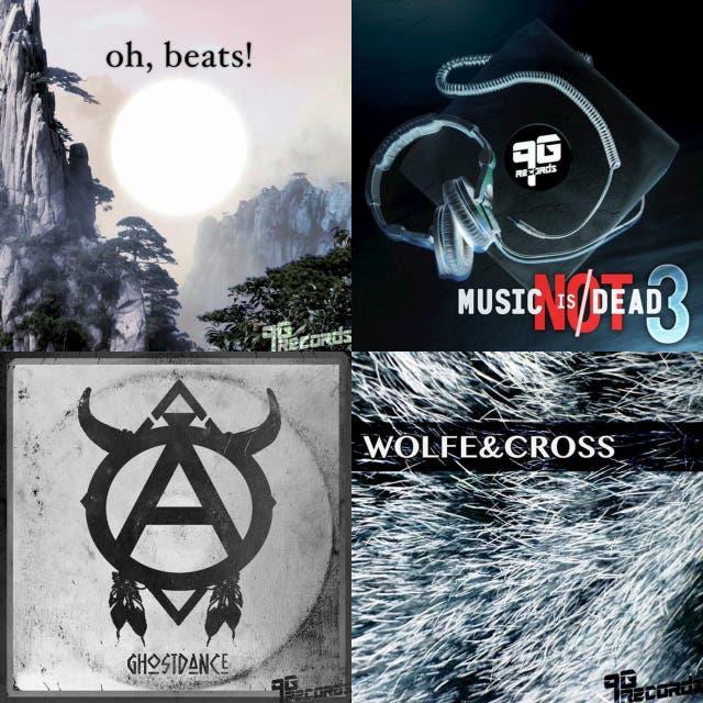 9G Records Latest Music