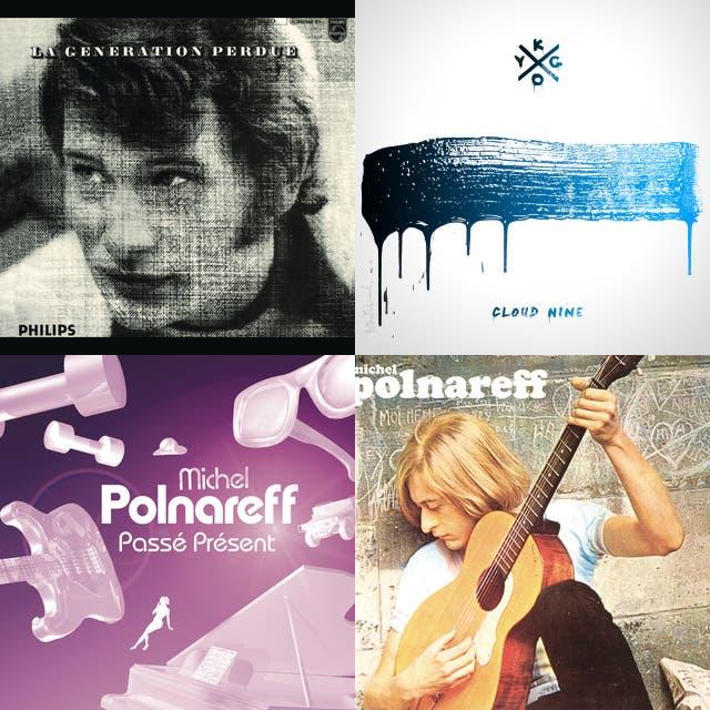 [FEEL POLITICS] François Asselineau en musique