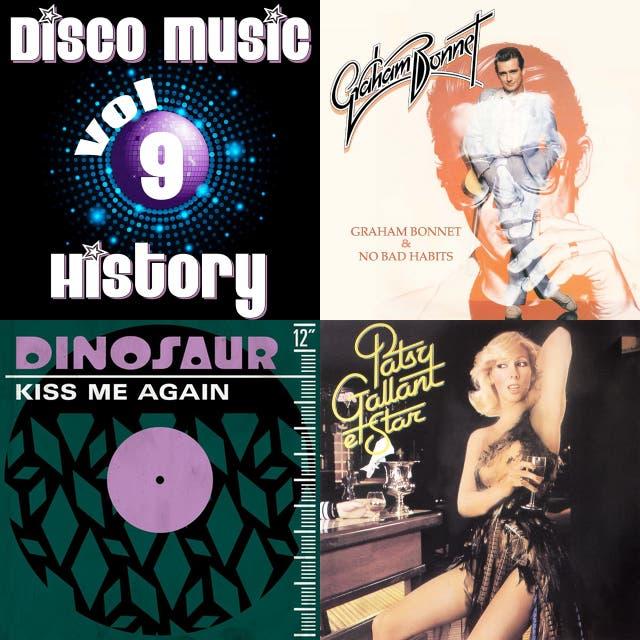 Disco 1978