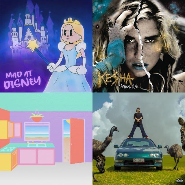 TIK TOK 🎵 SONGS 2021 Hits & TOP CHARTS TIKTOK 2021 on Spotify  |Tiktok Song Quotes 2021