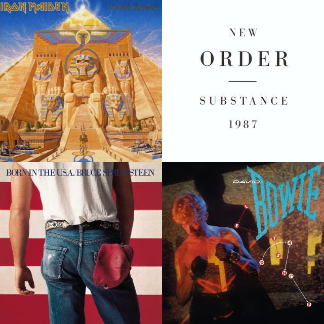Bday songs - 37 years
