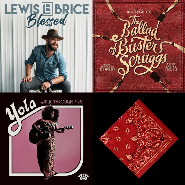 Country Songs 2019