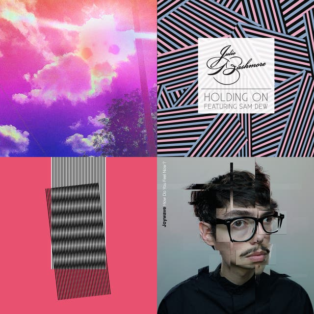 Best New Music of 2015