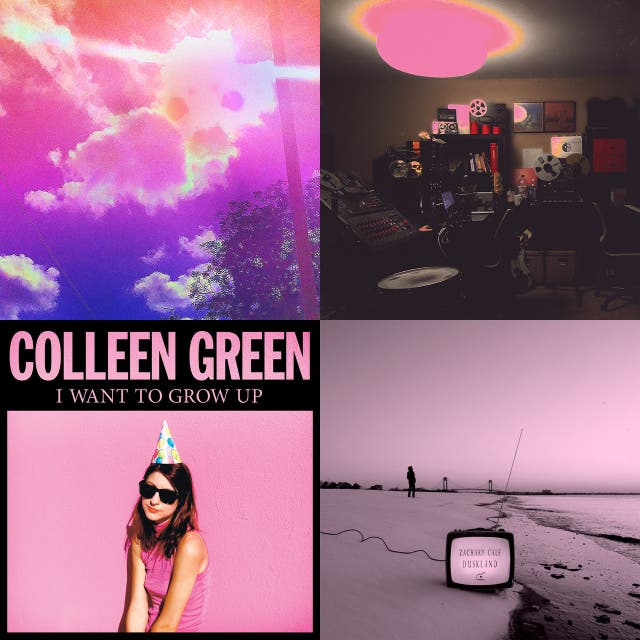2015 - A Song by Color
