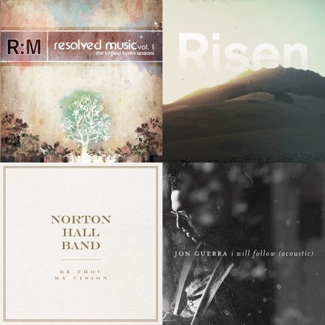 CrossWay Worship Songs