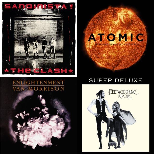# 25 Tony Hamilton - Eight Albums