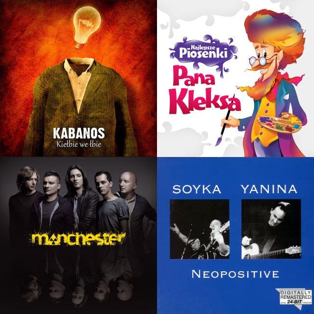 Wehikułem czasu po Polsce #2 - Radio Asymetria