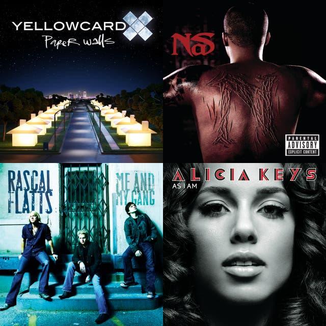 Running playlist (180/90 BPM)