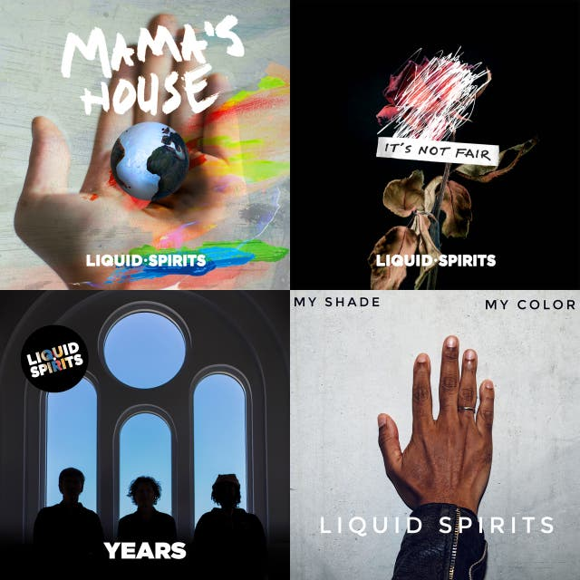 WIBOUD DISCOGRAPHY SELECTION