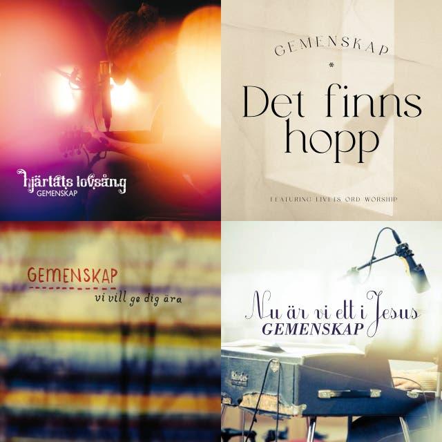 Svensk lovsång