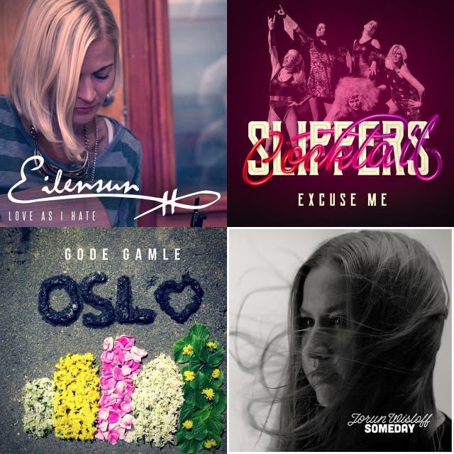 URBAN SOUND STUDIOS : Albums